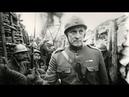 1957 - WEGE ZUM RUHM (영광의 길/Pathos of Glory): Charging the Ant Hill