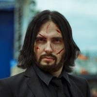 Елонов Серега