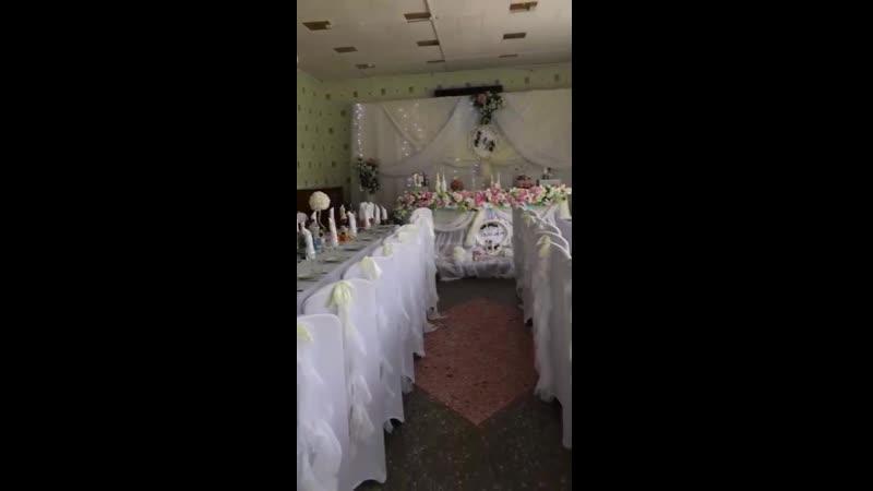 27 07 2019 ресторан г Чашники