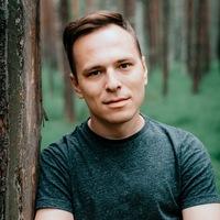 Evan Reznov
