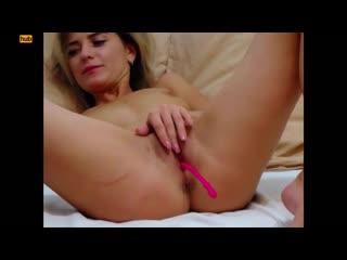Roselynax, Divva, Roselyna (chaturbate, bongacams, webcam, camwhores, приват, masturbate,мастурбация,секс,порно,porn)