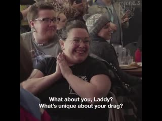 These kids are the next generation of drag queens