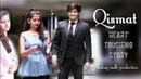 Qismat veletine day special Full Video waqt sabka badalt Ammy Virk heart touching song COVER