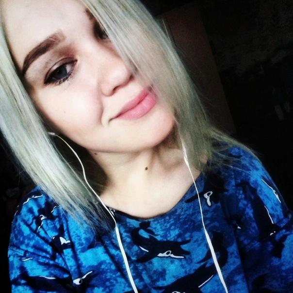 Догулялась... Минувшей ночью в городке Бутурлиновка Воронежской области произошло жестокое убийство 17-летней студентки медицинского коллежда https://vk.com/id489524598 Чиканцевой. Рано утром ее