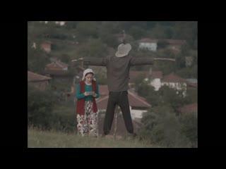 Mabel Matiz - Boyal Da Salarn