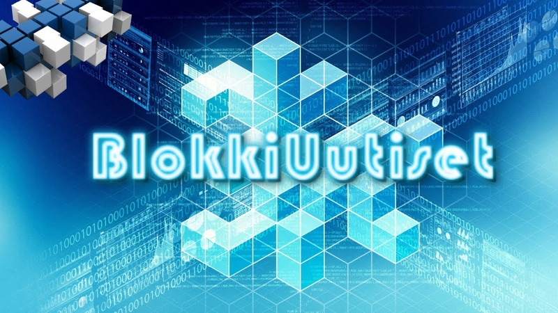 BlokkiUutiset 18.6.2019 | Iran | Russiagate | Bitcoin | Hong Kong