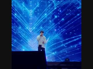Running man live in hong kong 2019 kim jong kook