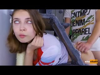 Pornomix _ miha nika 69 _ amateur, family сперма лесби глотает любительское мамочка сиськи юная куни вписка оргазм webcam lesbi