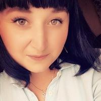 Сабирова Наталья (Киселева)