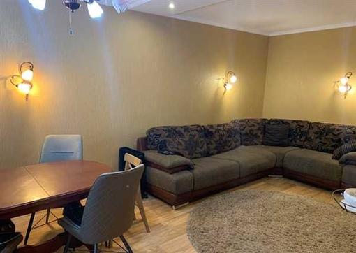 купить 3-комнатную проспект Обводный канал 42