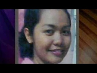 saudi arabia executes an indonesian maid after she killed employer who was trying to rape her