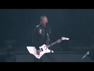 Metallica  Sad But True (Berlin, Germany - July 6, 2019)