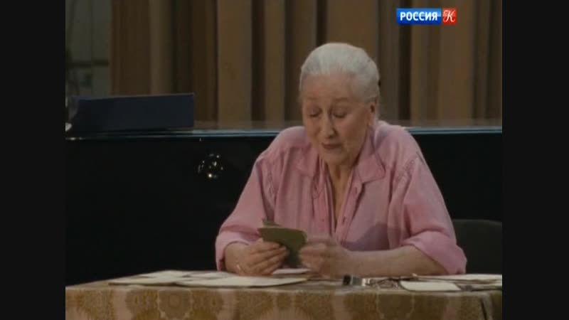 Нина Вырубова Вновь обретенные дневники 1995 Доменик Делуш