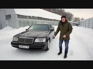 Обзор на бронь от @ privettachka ⠀⠀ Первого правильно назвавшего месяц и год выпуска этого автомобиля в комментариях ждёт вознаг