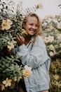 Личный фотоальбом Ани Таразевич