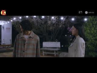 Kim heechul (super junior) old movie (рус. саб)