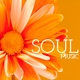 Jazz Lounge - Soul