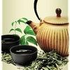 """Чай из Китая. """"Сила Чая"""" - интернет-магазин"""