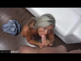 [Mature, Old with young,, Jerking off a guy, In oil, Cumshot in mouth, Grandmothers, casting, porno, anal, sex, tits, incest]