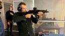 """Petukhov Alexey on Instagram: """"Сегодня немного постреляли, из четырех видов оружия, пистолет, автомат, пулемёт и снайперская винтовка. Из последней выбил не плохой…"""""""