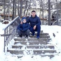 Кокоев Эрик