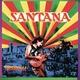 Мировая классика - Santana - Love Is You