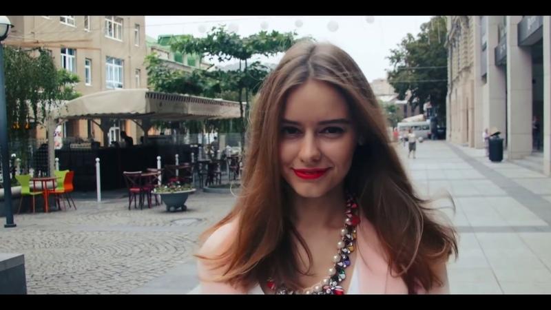 Dj Artush ft. Syu zn Abrahamyan - Не уходи (Премьера клипа, 2019)