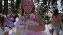 Бумажная дискотека видео Наталия Найика т 89778633536