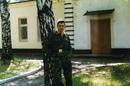 Константин Жиляков фотография #48