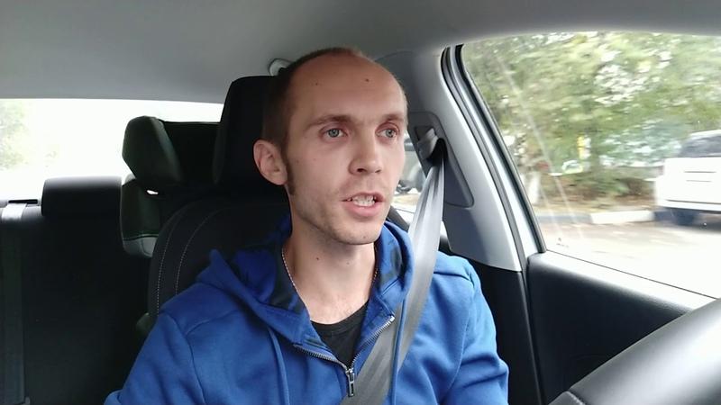 Автомобильная программа LR