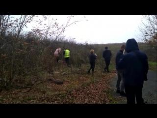 В Ачинском районе обнаружили труп девочки-подростка. Новый век.