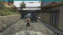Грабёж Grand Theft Auto V