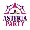 Asteria Party | СПБ | Организация праздников