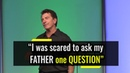 What Happened When I Finally Confronted My Father | T. Harv Eker | Goalcast