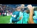 Hayrulla hamidov Ronaldo haqida