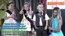 Юная Топ-Модель и Модельмен Сибири 2019 Финал (Кемерово 25/08/2019)