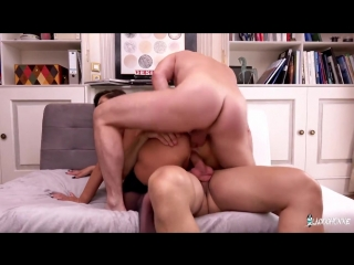 French anal French Anal