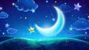 Малыш уснул ЗА 3 минуты Сладких Снов Всем деткам