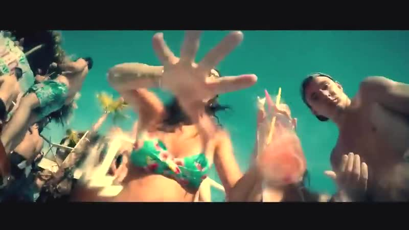 Lambada 2017 Remix dance girls beaty party funny music