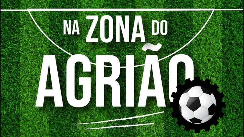 Torcidas de todo o País se unem contra Bolsonaro e a ditadura - Na Zona do Agrião nº41 - 31/3/19