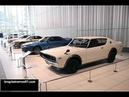 Nissan GT-R KPGC110,BNR32,BCNR33,R33,R35,KPGC10