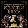24.10 - Postmodern Jukebox - ГЛАВCLUB