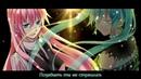 [RUS COVER] HaruWeiKaido Ren - Akatsuki Arrival (VOCALOID Hatsune Miku and Megurine Luka)
