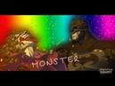 Batjokes Monster Request