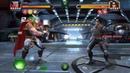 Rank 5 Sig 200 Thor vs ROL Winter Soldier