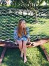 Татьяна Степанова фотография #23