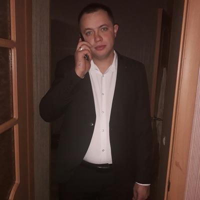 Иван Казакеев