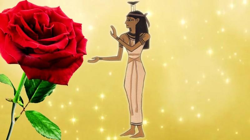 Женская Оздоровительная От Порчи И Зла 🌷 Абсолютное Очищение,Медитация