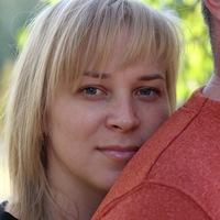 Александра Гар