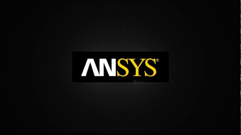 ANSYS ROM Builder Demo